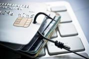 征信中这4个因素,决定银行是否给你批贷信用贷款!