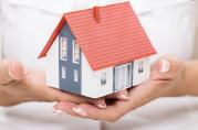 房子抵押贷款额度不够的3种常见问题解决方案