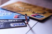 贷款严重逾期后还还是不还?分别会遇到哪种结果?