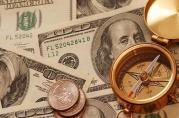 还有哪些贷款平台能用?哪些贷款平台靠谱?