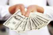 个人贷款是否批贷,银行主要看你流水的这些方面!