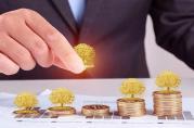 银行贷款:分不清年利率和年化迟早被坑!