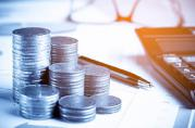中小企业贷款如何办理?央行出台五项最新政策!