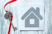 房产抵押贷款办理的5个认识误区,你知道几个?