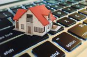 住房贷款不想被拒必须注意这6点!