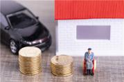 保单贷款能贷多少钱?