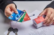 北京自住型商品房可以办理银行抵押贷款吗?