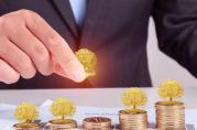 年底银行贷款为何这么难?如何破解?