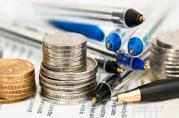 申请银行贷款前,这6个关键问题你注意了吗?