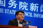 国务院:决定延续普惠小微企业贷款延期还本付息政策