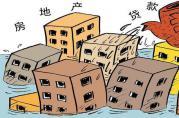 房地产贷款集中度管理制度