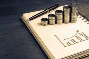 2021年房屋抵押贷款流程