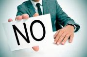 银行无抵押贷款被拒怎么办?8种解决方案!