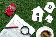 不注意这些:你买不了房也贷不了款,贷了也得被追回!