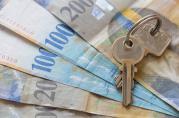 20年房龄还能申请房屋抵押贷款吗?
