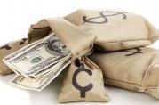 个人贷款哪种方式最靠谱?