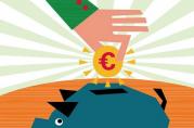 办理信用消费贷款需要注意什么?