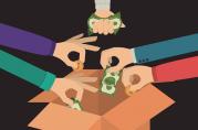 银行贷款还是股权融资?创业者如何选择更合适?