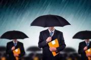 贷款中介公司能提供哪些服务?