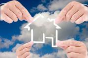 低息抵押贷款如何申请?这5种策略很重要!
